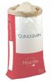 Quinograin