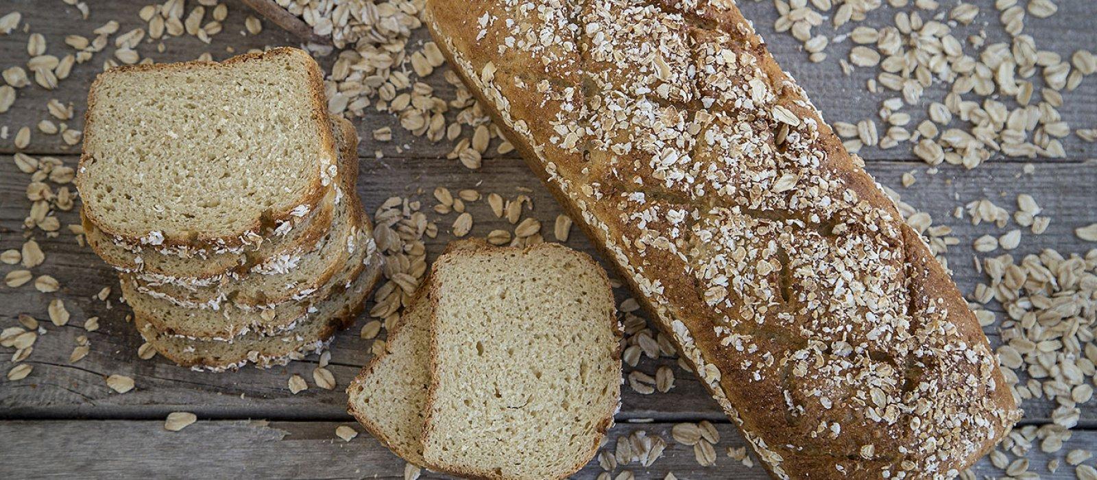 Wholewheat | Bran